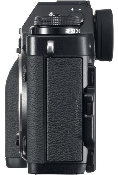 Fujifilm X-T3 Body ( Siyah )
