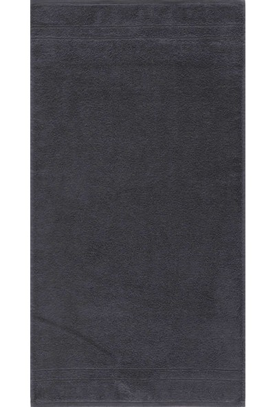 Maisonette Madıson Havlu Stone 50 x 100 Cm