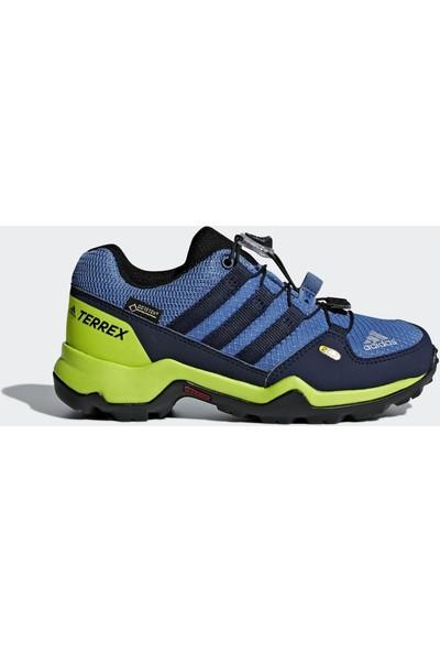 Adidas Terrex Gtx K Su Geçirmez Çocuk Ayakkabı