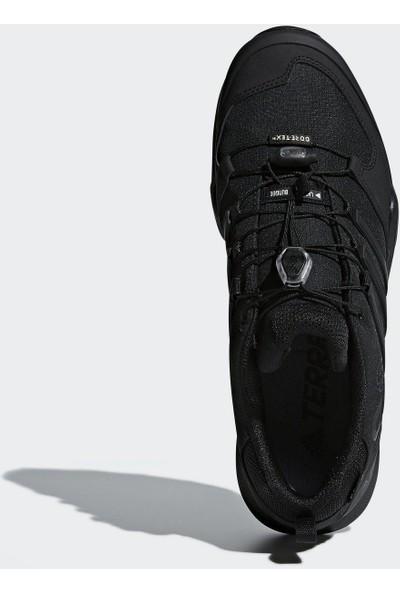 Adidas Cm7492 Terrex Swift R2 Gtx Erkek Outdoor Ayakkabısı