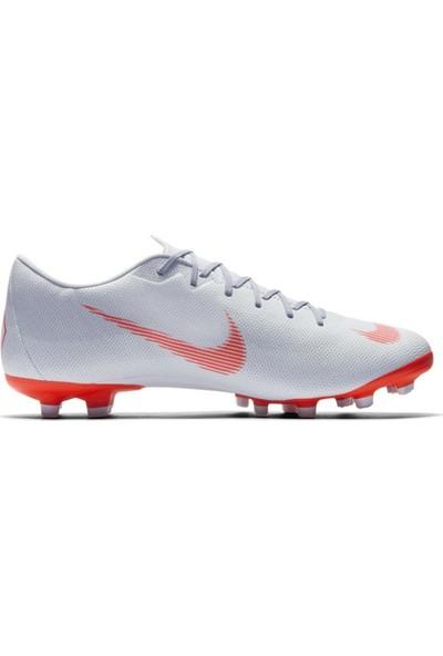 Nike Vapor 12 Academy Erkek Krampon Fg/Mg Ah7375-060