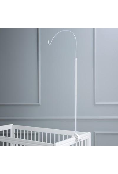 Funna Baby - Cibinlik Mekanizması Romantika Uzun / kod: 9443