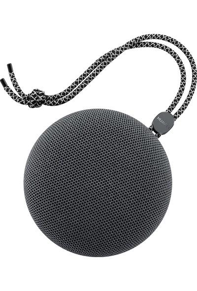 Huawei SoundStone IPX5 Suya Dayanıklı Taşınabilir Bluetooth Hoparlör CM51 - Siyah