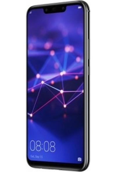 Yenilenmiş Huawei Mate 20 Lite 64 GB (İthalatçı Garantili)