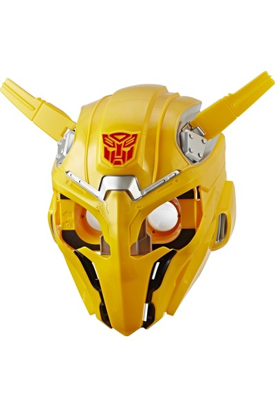 Transformers Tra Mv6 Bee Vision Mask