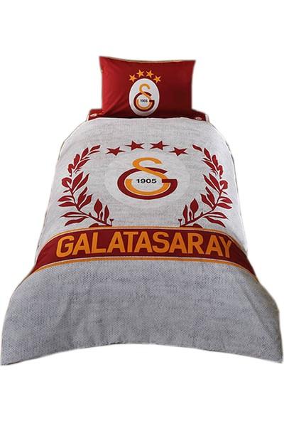 Taç Lisanslı Brf Nev. Tk Galatasaray Grey