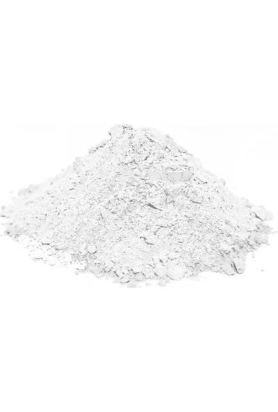 Lokman Avm Beyaz Kil 500 gr