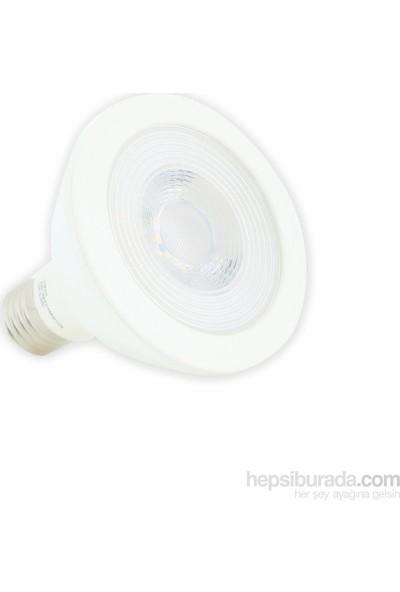 Osaka Lıght 16W Par30 Led Ampul (Beyaz Işık) E27