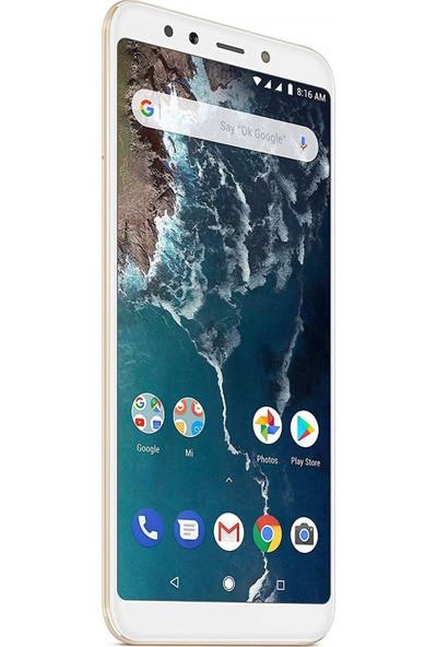 Xiaomi Mi A2 32 GB (İthalatçı Garantili)