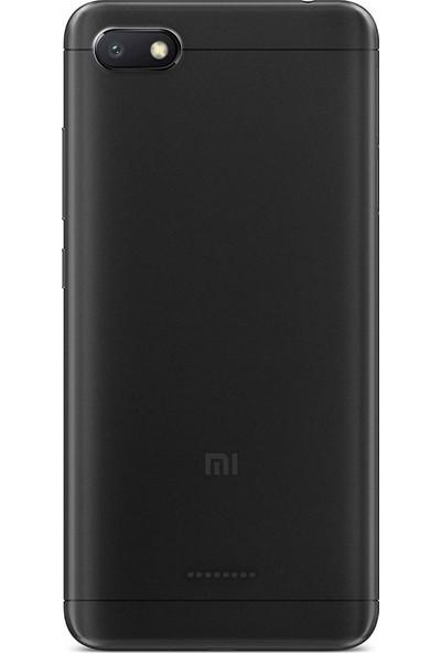 Xiaomi Redmi 6A 16 GB (Xiaomi Türkiye Garantili)