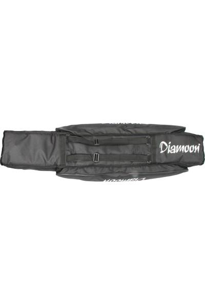Diamoon Prizma Olta Çantası 120 Cm