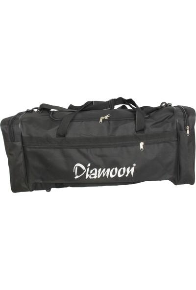 Diamoon Battal Seyahat Çantası 90 Cm