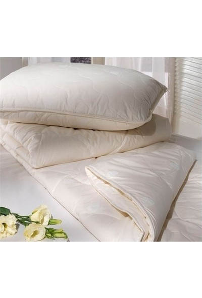 Taç Yün Yastık 50x70 cm