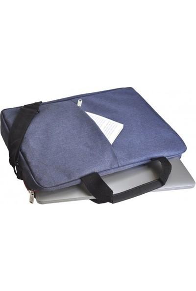 """Evocase EVO6450 15,6"""" Notebook Çantası"""
