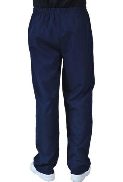 Şensel Şalvar Pantolonu ( Lacivert )