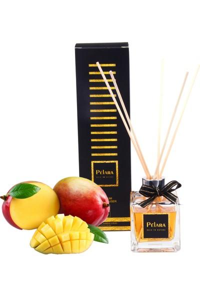 Pelara Mango Natural Doğal Ortam Kokusu Oda Kokusu 100 ml