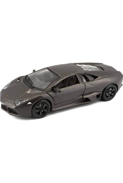 Lamborghini Araba Fiyatlari Ve Modelleri Hepsiburada