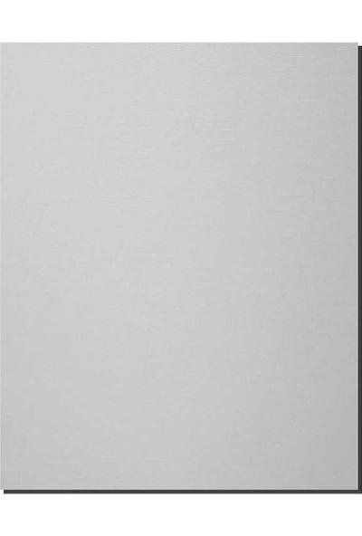 Artebella Aartebella Tuval Kompozit 50X70 Cm