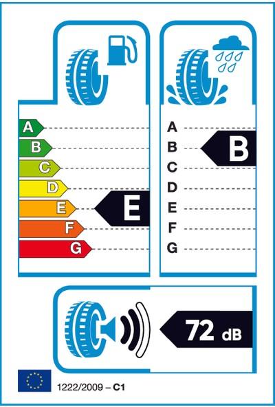 Falken 245/45 R17 99V XL Eurowinter HS01 Oto Kış Lastiği ( Üretim Yılı: 2021 )
