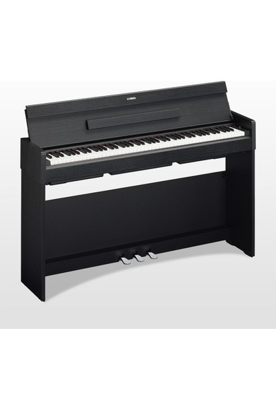 Yamaha Arıus Ydp-S34 Dijital Piyano + Tabure Ve Kulaklık