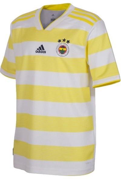 Adidas Cg0672 Fenerbahçe 2018-19 Çocuk Forması