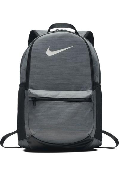 Nike Ba5329-064 Brsla Bp Sırt Ve Okul Çantrası 52 Cm X 28 Cm X 30 Cm