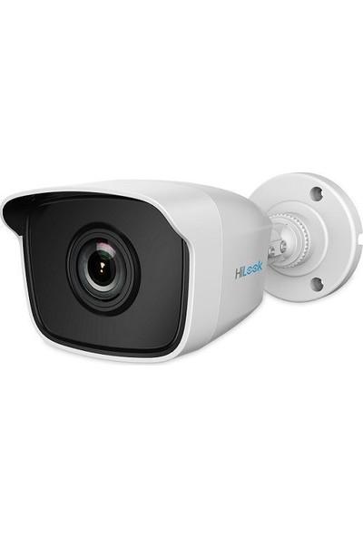 Hi Look Thc B120 P 2Mp Analog Hd Tvı Ir Bullet Kamera
