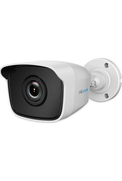 Hi Look Thc B120 M 2Mp Analog Hd Tvı Ir Bullet Kamera