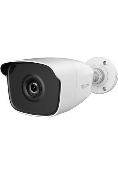 Hi Look Thc B230 M 3Mp Analog Hd Tvı Ir Bullet Kamera