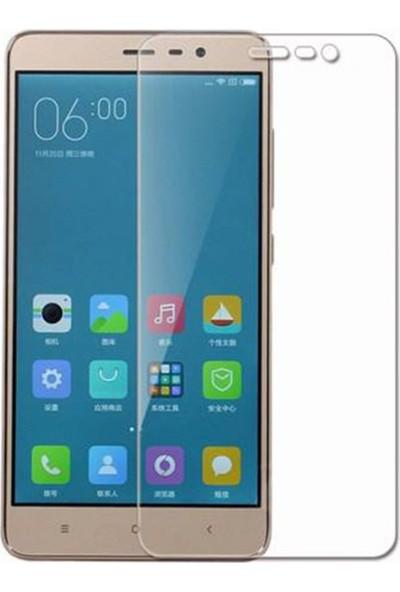 Microcase Xiaomi Redmi Note 3 Nano Glass Ekran Koruma Esnek Cam Filmi