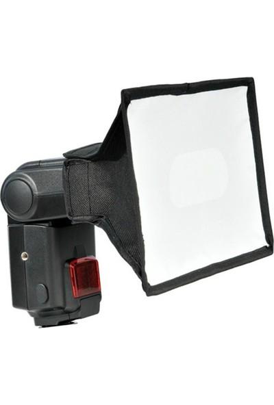 Godox SB1520 Flaş Softbox ( 15X20 cm )
