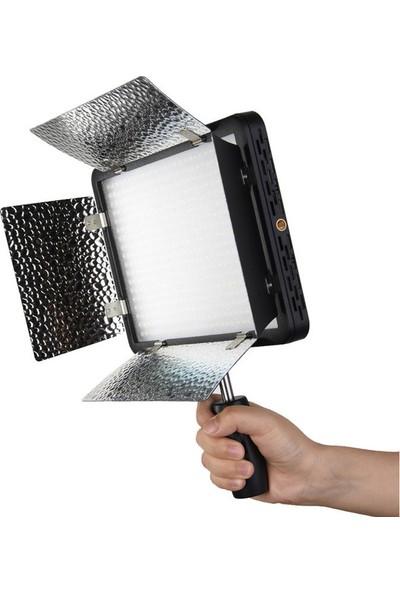 Godox LED500LR-C Video Işığı