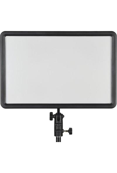 Godox LEDP260C Video Işığı