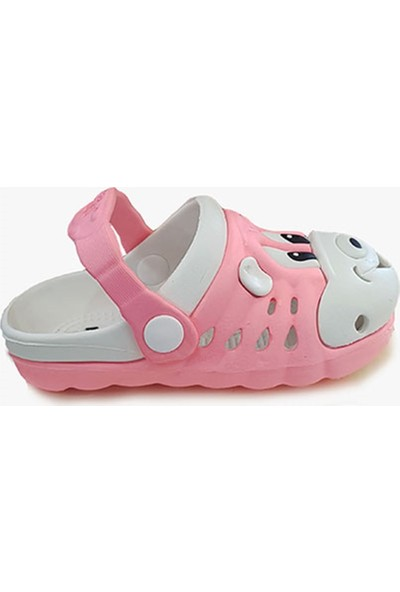 Akınalbella Çocuk Sandalet E146.P.000