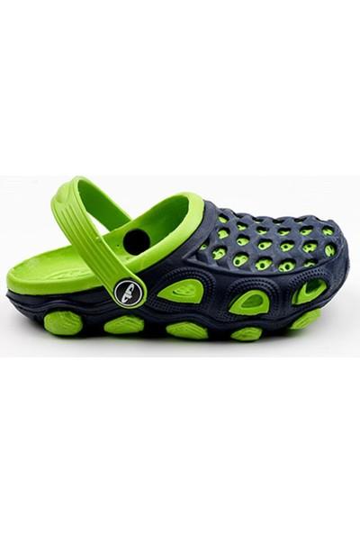 Akınalbella Bebek Sandalet Terlik E224.B.100