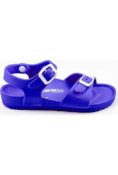 Esem Esem Çocuk Sandalet Esm001.F.001