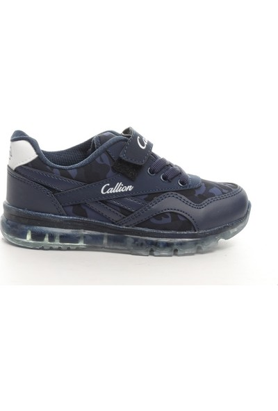 Callion 1008 Günlük Spor Ayakkabı