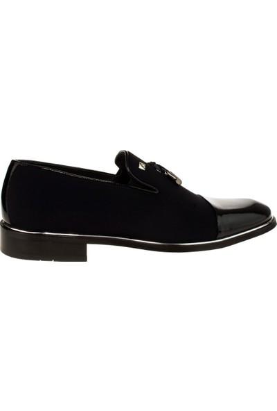 Fosco 8036 Erkek Klasik Ayakkabı