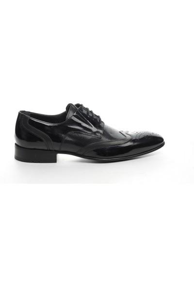 Reggersi 912 Günlük Ayakkabı