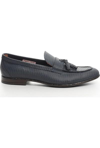 Sailors 2427 Erkek Günlük Casual Ayakkabı