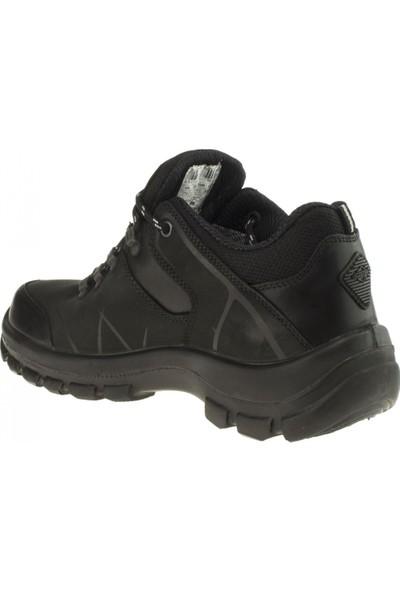 Scooter Su Geçirmez Ayakkabı Erkek Ayakkabı M1413C