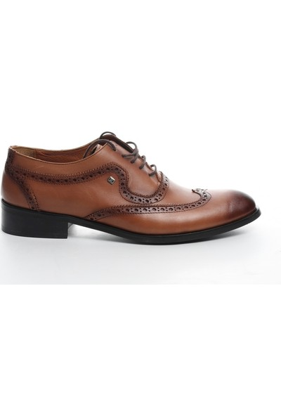 Wenetti 053 Neolit Taban Ayakkabı