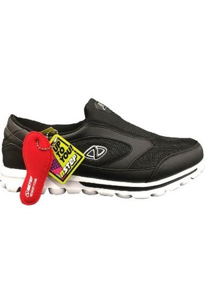 Nstep Ogwen Erkek Günlük Spor Ayakkabı