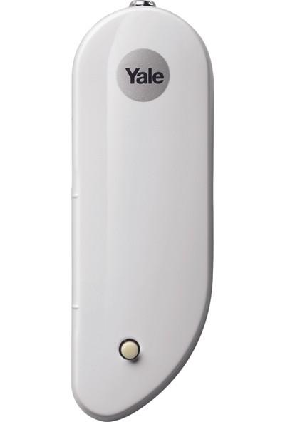 Yale Smart Home Alarm Kablosuz Manyetik Kontak