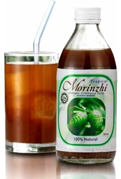 DXN Morinzhi Noni ve Roselle Organik Konsantre Meyve Suyu