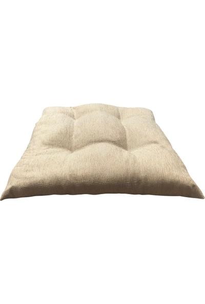 Dose Kedi - Köpek Yatağı 60 x 60 cm