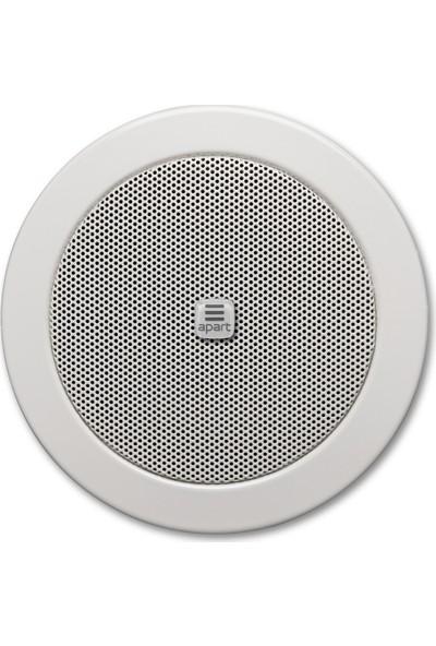 Apart Cm4 Loudspeaker