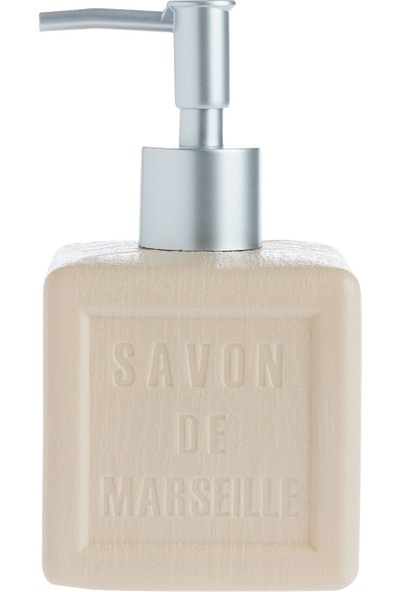 Madame Coco Savon De Marseille Hanımeli Aromalı Sıvı Sabun 500ml