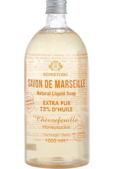 Madame Coco Savon De Marseille Hanımeli Aromalı Sıvı Sabun 1000ml