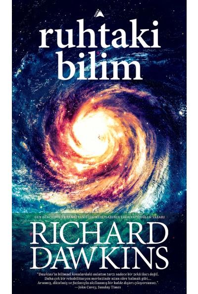 Ruhtaki Bilim - Richard Dawkins